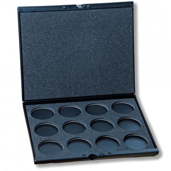 Schmink Case Superstar met inlay voor 45 gram potjes