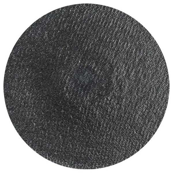 Superstar Aqua Face & Bodypaint Graphite shimmer color 223