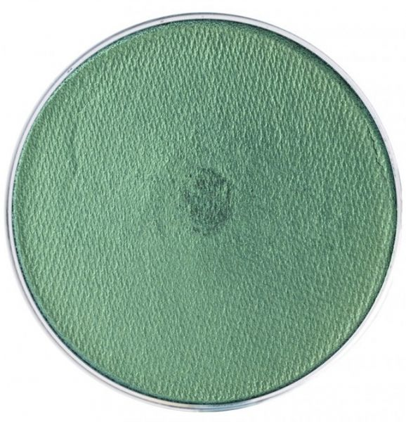 Superstar schmink Pine Shimmer kleur 411