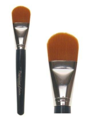 Schmink Big brush maat XL