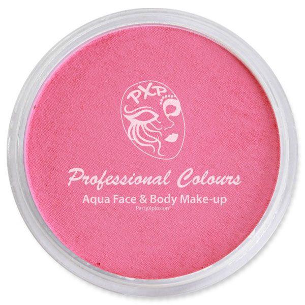 PXP PartyXplosion schmink zoet roze