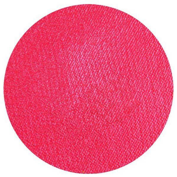 Superstar Aqua schmink 45g Cyclamen shimmer kleur 240