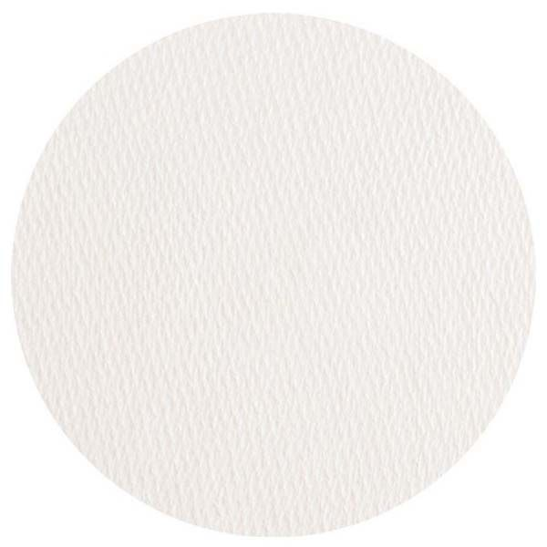 Superstar Aqua schmink 45g Line wit kleur 161