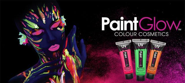 painthedaer471uFfinDmwkp