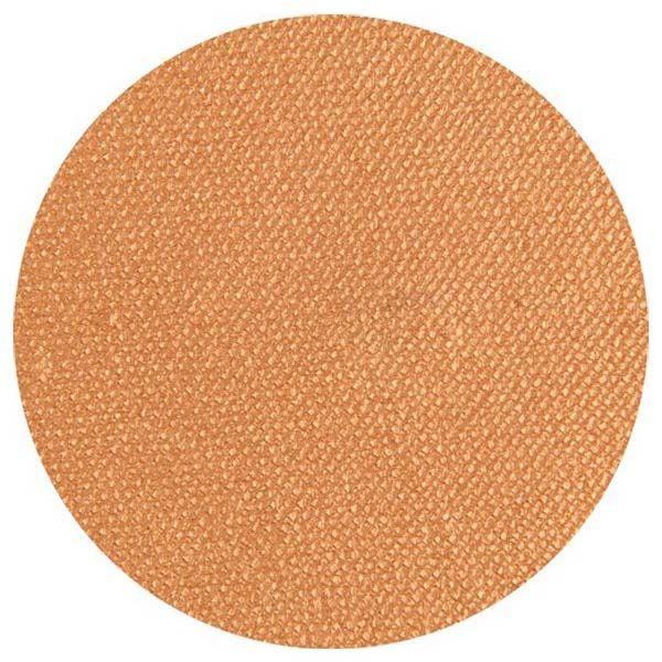 Superstar schmink Bronze Shimmer kleur 061