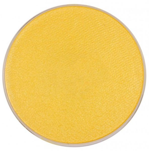 Superstar schmink Buttercup Shimmer kleur 302