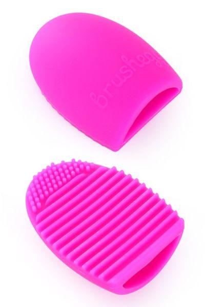 PXP reinigings-ei voor het reinigen van penselen