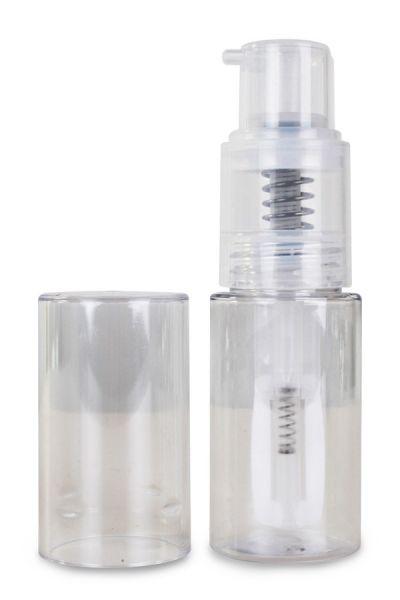 PXP Glitter spray flesje 35ml