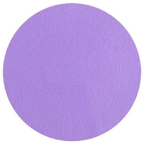 Superstar Aqua Face & Bodypaint La-laland purple color 237