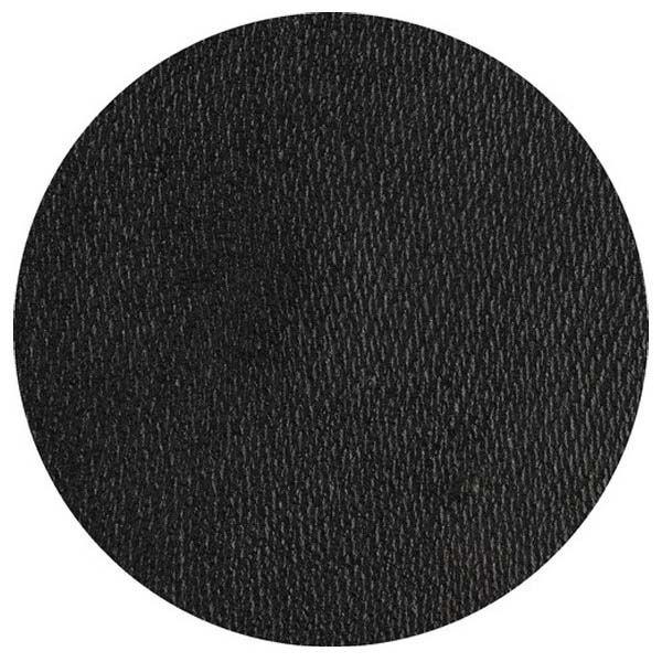 Superstar Aqua schmink 45g Line zwart kleur 163