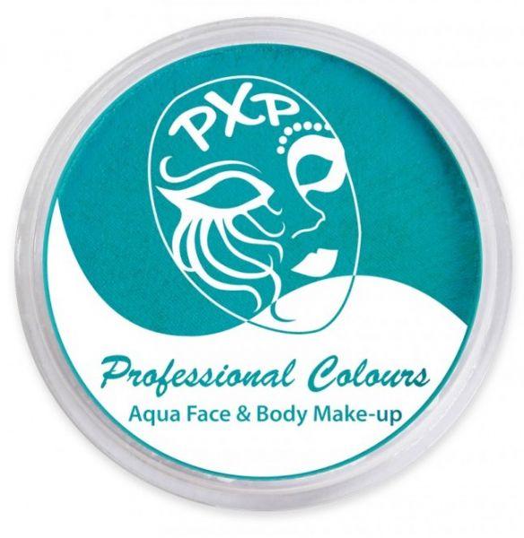 PXP PartyXplosion schmink Zee groen