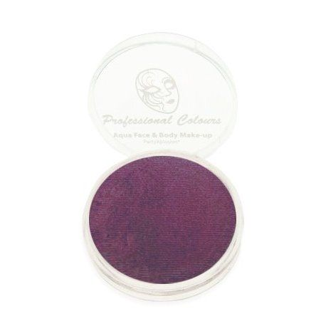 PartyXplosion Special FX paint Pearl Purple
