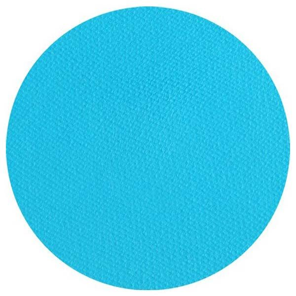 Superstar Aqua schmink Minty kleur 215