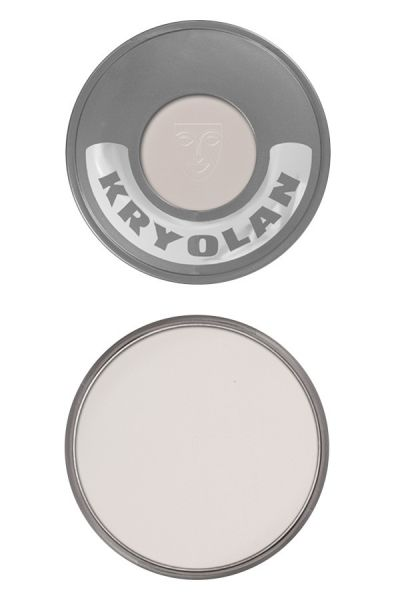 Kryolan Cake make-up 070