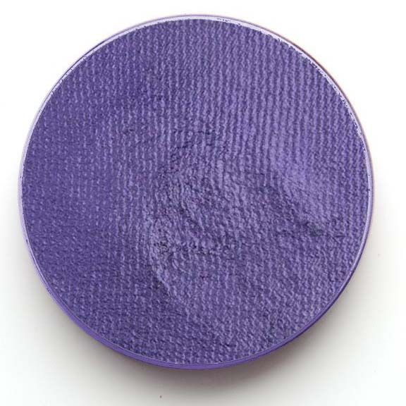 Superstar Face Paint and body paint 234 Chrystal Jubilee Shimmer 45g