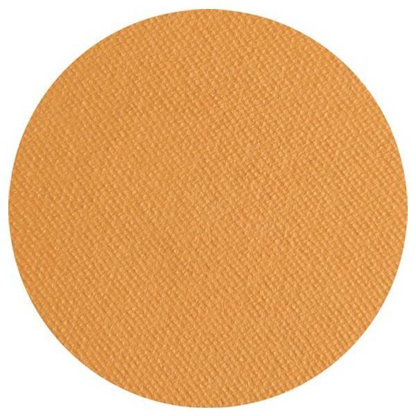 Superstar schmink Camel kleur 027