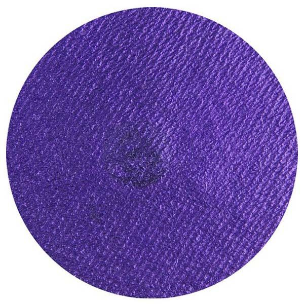 Superstar Aqua schmink 45g Lavendel Shimmer kleur 138