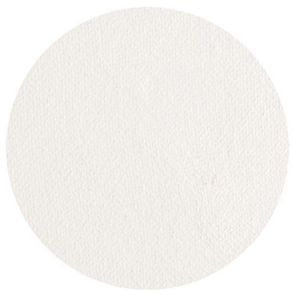 Superstar Aquaschmink 45g kleur wit