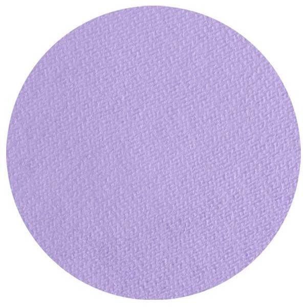 Superstar Aqua schmink 45g Pastel Lila kleur 037