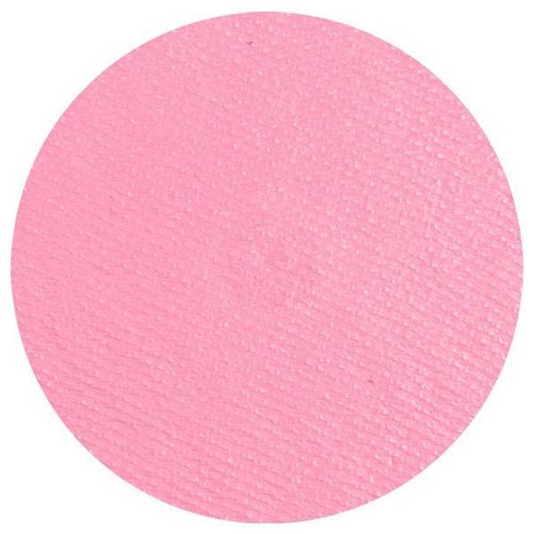 Superstar schmink Baby Roze Shimmer kleur 062