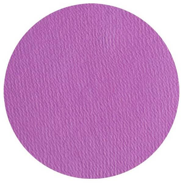 Superstar Aqua schmink lichtpaars kleur 039