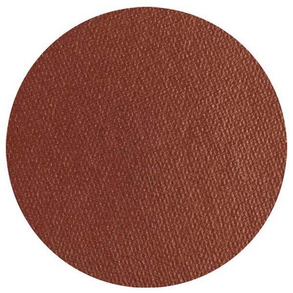 Superstar Aquaschmink Chocolade kleur 024