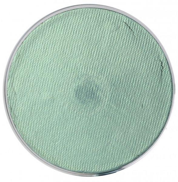 Superstar schmink Seashell Shimmer kleur 408