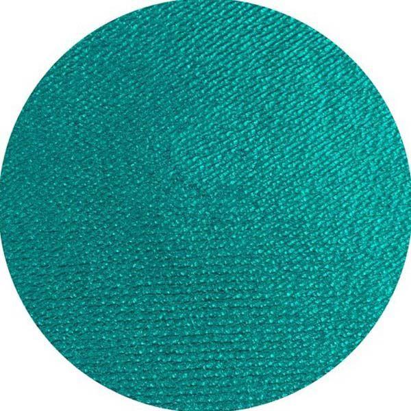 Superstar schmink Peacock shimmer kleur 341