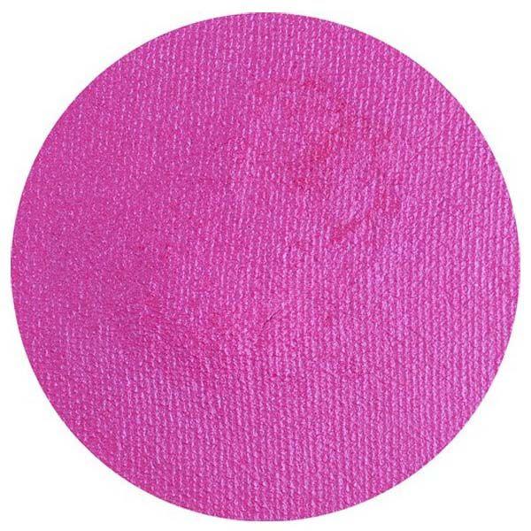 Superstar Aqua schmink 45g Indigo Pearl Shimmer kleur 139