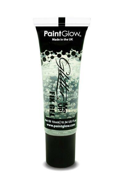 PaintGlow Glitter fix gel