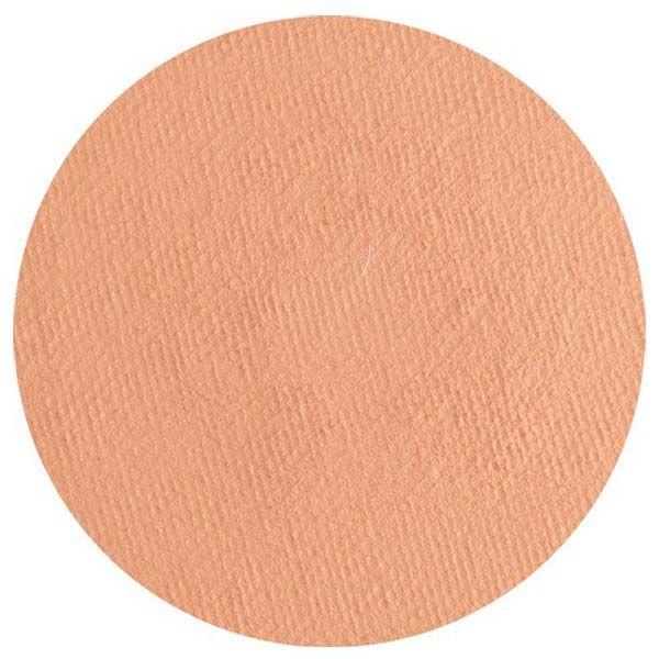 Superstar Aqua Face & Bodypaint Light skin complexion color 001