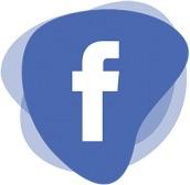 Volg Schminkpaletti op Facebook