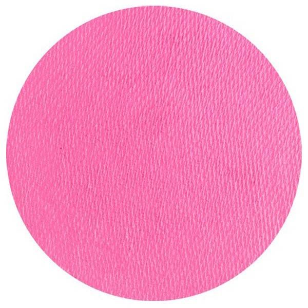 Superstar Aqua Face & Bodypaint Cotton candy shimmer colour 305
