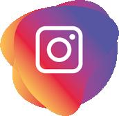 Volg Schminkpaletti op Instagram